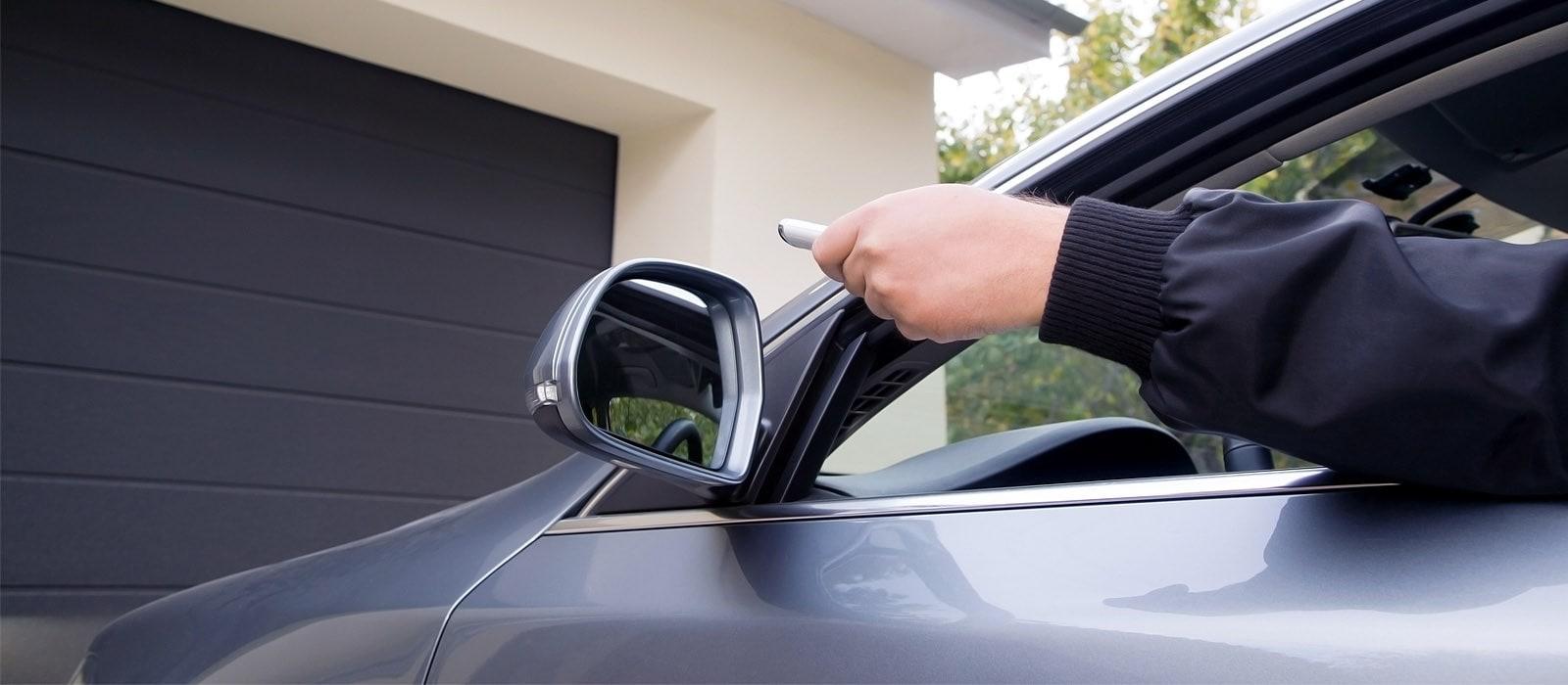 service overhead services door repair j l local garage doors